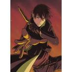 DARKER THAN BLACK 流星の双子 6(DVD)