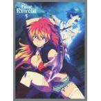 青の祓魔師 5(Blu-ray)
