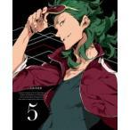 キズナイーバー 5(完全生産限定盤) [DVD]