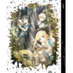 ソードアート・オンライン アリシゼーション 1(完全生産限定版) [DVD]