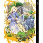 ソードアート オンライン アリシゼーション 6 完全生産限定版   DVD