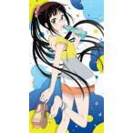 ニセコイ 4(完全生産限定版)(DVD)