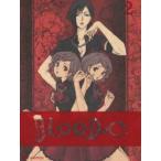 BLOOD-C 2(完全生産限定版)(DVD)