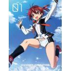 ショッピングストライクウィッチーズ ビビッドレッド・オペレーション 1(完全生産限定版)(DVD)