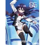 ショッピングストライクウィッチーズ ビビッドレッド・オペレーション 5(完全生産限定版)(DVD)