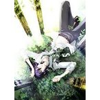 屍鬼 3(完全生産限定版)(DVD)