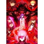劇場版「Fate/stay night[Heaven's Feel]II.lost butterfly」(完全生産限定版) [Blu-ray]