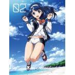 ショッピングストライクウィッチーズ ビビッドレッド・オペレーション 2(完全生産限定版)(Blu-ray)