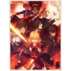 Fate/Zero Blu-ray Disc Box II(完全生産限定版) [Blu-ray]