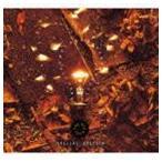 デイヴ・スチュワート&バーバラ・ガスキン / ビッグ・アイデア・スペシャル・エディション(SHM-CD) [CD]