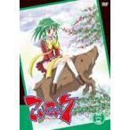 こいこい7 第6巻(通常版)(DVD)