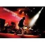 吉田拓郎/吉田拓郎 LIVE 2014(DVD)
