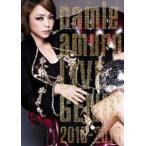 安室奈美恵/namie amuro LIVEGENIC 2015-2016(DVD)