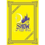 D-LITE/DなSHOW Vol.1(通常盤) [DVD]