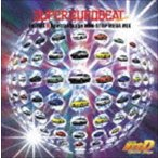 SUPER EUROBEAT presents 頭文字[イニシャル]D Special Stage NON-STOP MEGA MIX(CD)