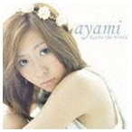 ayami / Revise the World(通常盤) [CD]