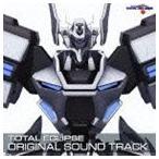 ショッピングストライクウィッチーズ 長岡成貢(音楽) / TOTAL ECLIPSE ORIGINAL SOUNDTRACK [CD]