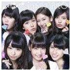 アイドリングNEO/mero mero(初回受注限定盤/TYPE-B/CD+ブルーレイ)(CD)
