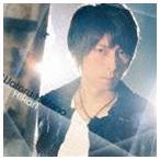 羽多野渉 / Hikari(アーティスト盤/CD+DVD) [CD]