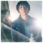 羽多野渉 / Hikari(アーティスト盤) [CD]