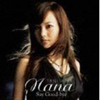 谷村奈南 / Say Good-bye(CD+DVD) [CD]