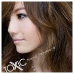谷村奈南/TOXIC(ジャケットB)(CD)