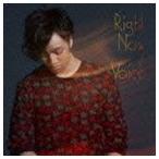 三浦大知/Right Now/Voice(CD)