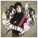 三浦大知 / GO FOR IT(MUSIC VIDEO盤/CD+DVD ※GO FOR IT MUSIC VIDEO、MAKING収録) [CD]