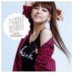 西内まりや/LOVE EVOLUTION(通常盤)(CD)