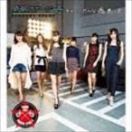原駅ステージA / キャノンボール/青い赤(初回生産限定盤) [CD]