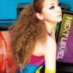 浜崎あゆみ/NEXT LEVEL(ジャケットC)(CD)