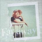 浜崎あゆみ/Far away(CD)
