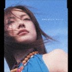 島谷ひとみ / 亜麻色の髪の乙女 [CD]