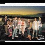 AAA/きれいな空(CD)