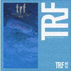trf/survival dAnce 'no no cry more'(廉価版)(CD)