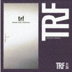 trf/BRAND NEW TOMORROW(廉価版)(CD)