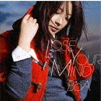 BoA / LOSE YOUR MIND feat.Yutaka Furukawa from DOPING PANDA(ジャケットB) [CD]