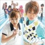 AAA / BEYOND〜カラダノカナタ(CD+DVD/ジャケットA) [CD]