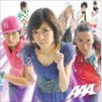AAA/BEYOND〜カラダノカナタ(ジャケットB)(CD)