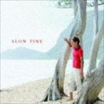 玉木宏/SLOW TIME(通常盤)(CD)