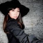 初音 feat.KEN THE 390/恋に出逢った夏(CD)
