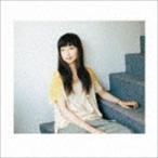 持田香織/静かな夜/weather(初回受注限定生産盤/CD+DVD)(CD)