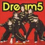 Dream5 / I don't obey〜僕らのプライド〜(CD+DVD/ジャケットA) [CD]
