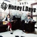 Honey L Days/まなざし(CD)