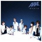 AAA/負けない心(CD+DVD ※「負けない心」Video Clip収録/ジャケットA)(CD)