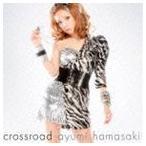 浜崎あゆみ/crossroad(ジャケットB)(CD)