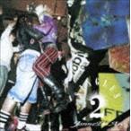 Janne Da Arc/SINGLES 2(CD)