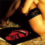 Acid Black Cherry/Recreation 2(ジャケットB)(CD)