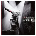 Acid Black Cherry/Acid Black Cherry TOUR 2012 LIVE CD(スペシャルプライス盤)(CD)