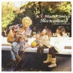 Acid Black Cherry/Recreation 3(CD)
